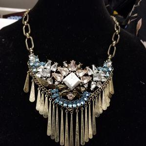 Jewelry - Baublebar necklace